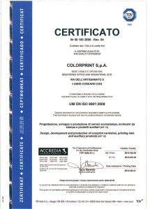 certificatoTUV2012-page-001