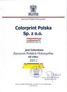 DYPLOM_CZLONKOWSKI_CLP0001-page-001